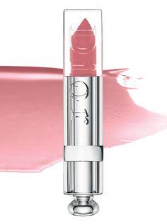 e8dbd9fa522b 215 Best ماكياج images   Blush, Blushes, Beauty makeover