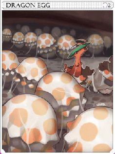 드래곤의알.bmp (300×400)