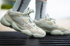 d36c62a33d612 Buy Top Quality UA Adidas Yeezy 500 Boost Salt Men and Womens Shoes from  Artemis Outlet with Affordable Cheap Wholesale Price.