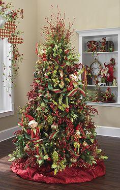 Christmas Morning - a Christmas Store