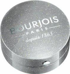 ΗBourjois Little Round Pot Eyeshadow είναι η πλέον διαχρονική σκιά ματιών της Bourjois, έχοντας ξεχωρίσει για την κορυφαία ποιότητά της! Η