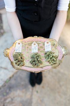 A Cannabis Infused Wedding For - Different strains available upon request + wedding budget breakdown - Wedding Budget Breakdown, Budget Wedding, Fall Wedding, Diy Wedding, Destination Wedding, Wedding Planning, Dream Wedding, Wedding Ideas, Wedding Photos