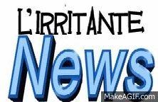 GUERRA DI PREFERENZE, GUERRA DI MAFIE :: L'irritante news