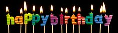 Happy Birthday To You Lyrics written just for you. You will also find here a video to traditional Happy Birthday song. Happy Birthday Lyrics, Best Happy Birthday Quotes, Happy Belated Birthday, Happy Birthday Pictures, Happy Birthday Candles, Birthday Greetings, Birthday Messages, Funny Birthday, Birthday Prayer