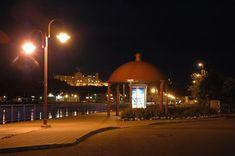 Tourisme Matane - Les incontournables - Le Centre-ville | Tourisme Matane Summer Activities, Outdoor Activities, Great Places, Places To Go, Lots Of People, Picnic Area, Sea Birds, Kayaking, The Good Place