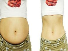 Beauty Hunterz: The Fastest Way to Lose 10 Pounds in one Week