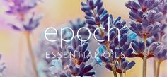 Epoch Essential Oils Nu Skin, Epoch, Anti Aging Skin Care, Essential Oils, Essentials, Website, Beauty, Pictures, Free