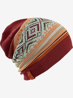 Shop the Men's Burton Poledo Beanie along with more Beanies & Winter Hats from Fall 15 at Burton.com