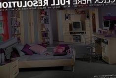 My dream bedroom - https://bedroom-design-2017.info/master/my-dream-bedroom.html. #bedroomdesign2017 #bedroom