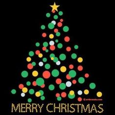 Merry Christmas Shirt Santa Red Xmas Happy Holiday Tree North Pole Star Glitter