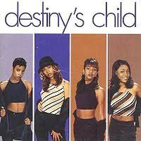 Image result for destiny childs