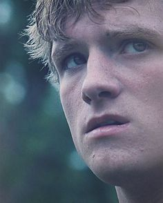 "401 Likes, 2 Comments - Josh Hutcherson ❤️ Fanpage (@joshhutcherson_bae_) on Instagram: ""Hey peeta #hottycelebs #peetamellark #peeta #joshhutcherson #jhutch #mockingjay #mockingjaypart2…"""