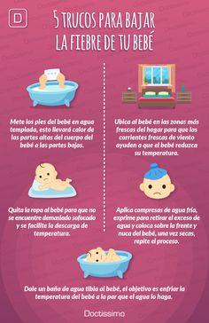 140 Ideas De Tips De Maternidad Cuidados De Bebes Educación Del Bebé Cuidado Del Bebé