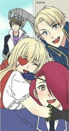 New memes anime japan Ideas Mobiles, Bang Bang, Wattpad, Alucard Mobile Legends, Moba Legends, Legend Games, The Legend Of Heroes, Mobile Legend Wallpaper, New Memes