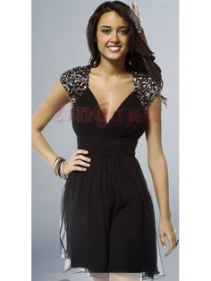 623066d7ef300 Image result for how to sew sleeves on a spaghetti strap dress Hourglass  Dress, Hourglass