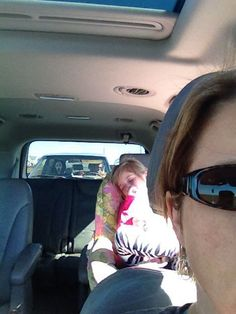 First you won't be able to see it, then you won't be able to un-see it. - Family Photo #when you see it, #scary, #creepy, #perfectly timed