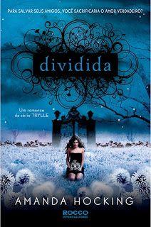 http://www.lerparadivertir.com/2013/08/dividida-vol-2-trilogia-trylle-amanda.html