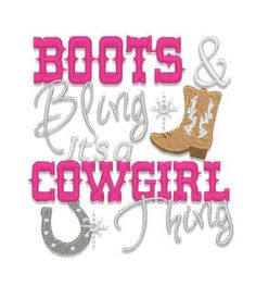 All Designs :: 2015 Design Sale :: Boots Bling
