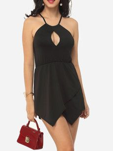 Fashionmia short designer cocktail dresses - Fashionmia.com