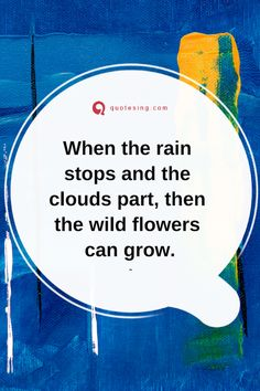 Discover the best hand picked collection of quotes to make someone smile with images. A smile costs nothing but gives much. Picture Quotes, Love Quotes, Inspirational Quotes, Best Friend Quotes, Best Friends, Friendship Quotes Wallpapers, True Facts, William Shakespeare, You Really