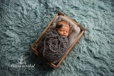 Ravelry: Basket Weave Cocoon, Swaddle Sack, or Bowl pattern by Crochet by Jennifer