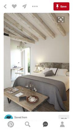 On jase d co pour ta chambre coucher bedroom d coration chambre maison et deco chambre - Decor meubles guillestre ...