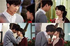 Nam ji hyun dating park hyung sik