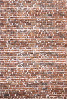 Home Decoration Online Shopping Brick Wall Wallpaper, Brick Wall Background, Muslin Backdrops, Wall Backdrops, Custom Backdrops, Vintage Backdrop, Inexpensive Flooring, Revit, Red Brick Walls