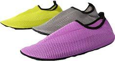 Nomaquito Chaussure aquatique et multifonctionnelle enfants 12.99 € adulte 15.99 € https://www.amazon.fr/dp/B01LAV84YQ/ref=cm_sw_r_pi_dp_x_7-eozbDJF745X