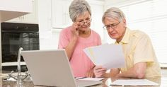 In your 60s and nearing retirement? Here's why you should keep life insurance.