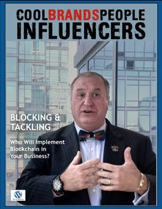 WHAT IS BLOCKCHAIN? As business leaders continue to grapple with the Technology Evolution and Revolution that has accelerated through mobile technology and the internet, yet another capability has come front and center: Blockchain Technology. Already there is significant misinformation and misunderstanding as to what blockchain is and is not. While it is an enabler of cryptocurrency and cryptocurrency transactions, it is not Bitcoin.