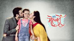 Yeh Hai Mohabbatein 25th October 2017 Full Episode 2505   #Yeh #Hai #Mohabbatein   Today reshoo Presents Yeh Hai Mohabbatein 25th October 2017 Episode 2505 online full drama Yeh Hai Mohabbatein of indian Tv Channel Star Plus Watch Yeh Hai Mohabbatein 25th October 2017 Video Online.