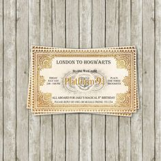 Fully customizable for any event.Download the printable invites from Printy Much on Etsy for $8.
