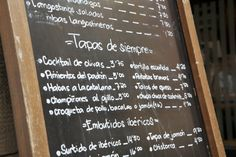 Looking for authentic bars and mouth-watering tapas in Valencia? Find out…