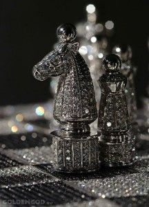 Like a good chess player, Themis is always ten steps ahead. www.katharinewibellbooks.com