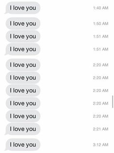 Cute Relationship Texts, Cute Relationships, Jenifer Lawrence, Cute Messages, Cute Texts, L Love You, Mood Pics, Reaction Pictures, Mood Quotes