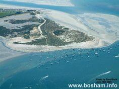 This is East head at West Wittering West Sussex England. London England, New England, Bracklesham Bay, West Wittering, South East England, Aerial Images, Chichester, Travel England, Project 3