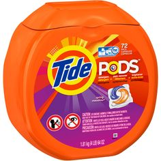 Blog post at Couponing 4 You :    //    Save $2.00 off ONE Tide Pods!  Print each coupon twice from one computer!  Print this coupon here      // [..]