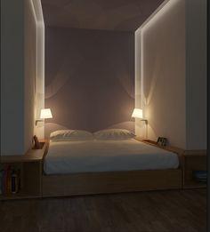 подиум для кровати: 14 тыс изображений найдено в Яндекс.Картинках