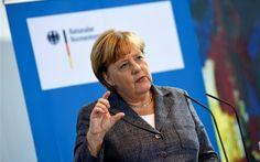 [Η Ναυτεμπορική]: Γερμανία: Nέο ιστορικό χαμηλό για CDU και CSU σε δημοσκόπηση   http://www.multi-news.gr/naftemporiki-germania-neo-istoriko-chamilo-gia-cdu-csu-dimoskopisi/?utm_source=PN&utm_medium=multi-news.gr&utm_campaign=Socializr-multi-news
