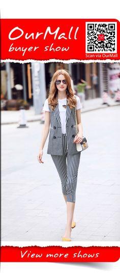 cool striped style__New Women/girls' pant is on line!__ work pants ,harem pants ,boho pants ,khaki pants ,pants pattern ,palazzo pants ,linen pants ,diy pants ,comfy pants ,cargo pants ,yoga pants ,high waisted pants ,cigarette pants ,wide leg pants ,skinny pants ,pant 2017 ,pant pattern ,palazzo pant ,linen pant ,diy pant ,sweatpant