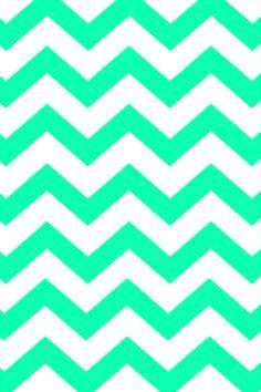 White and lime green chevron wallpaper pattern Teal Chevron Wallpaper, Green Wallpaper, Print Wallpaper, Pattern Wallpaper, Mac Wallpaper, Cocoppa Wallpaper, Cute Wallpaper For Phone, Cellphone Wallpaper, Cute Wallpaper Backgrounds