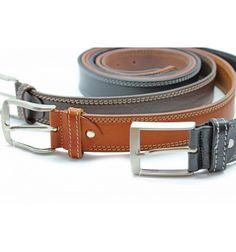 Cinturón Caballero Piel Ubrique R/5