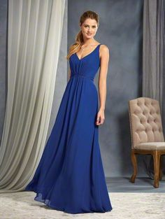 Alfred Angelo Bridal Style 7366L from Alfred Angelo Bridesmaids