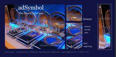 AWARDS PLEXIGLASS Βραβεία Πλεξιγκλάς - Ειδικές Κατασκευές Plexiglass ΒΡΑΒΕΊΩΝ - Επάθλων - Πλακετών - Μεταλλίων - Αναμνηστικών - Επιχειρηματικό δώρο - Σχεδιασμός Ειδικών Τιμητικών Βραβείων & Εταιρικών Δώρων Εκδηλώσεων. AWARD - PLEXIGLASS - ACRYLIC - METALS - CONSTRUCTION Tel: m: +30 6944317279 adsymbol@gmail.com DESIGNER Dimitris Dimitriou