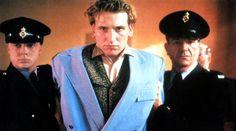 100 Greatest Gangster Films: Let Him Have It, #69