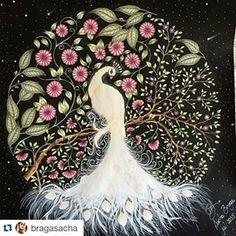 #sissecretas Instagram tagged photos - Pikore