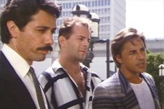 miami vice | Home » Miami Vice Pictures » Other Characters » Miami Vice Bruce ...