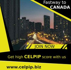 CELPIP Test is approved and accepted by Immigration, Refugees and Citizenship Canada (IRCC). Other organizations that accept the CELPIP-General Test include Immigration Consultants of Canada Regulatory Council (ICCRC) and the Real Estate Council of British Columbia (RECBC). Citizenship Canada, Nova Scotia, Organizations, British Columbia, Real Estate, Organizing Tips, Real Estates, Organisation, Organizers