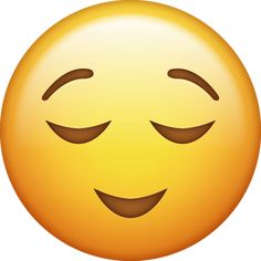Ios Emoji, Smiley Emoji, Emoji Wallpaper Iphone, Cute Emoji Wallpaper, Laughing Emoji, Crying Emoji, Emoji Pictures, Emoji Images, Smileys